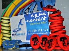 aqua_aerobik_11