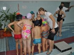 basen_nauka_plywania_1