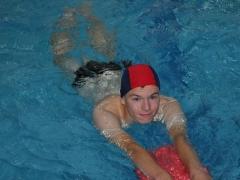 basen_nauka_plywania_14