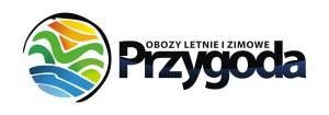 150413_PRZYGODA_logo